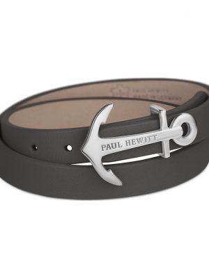 PAUL HEWITT Wickelarmband PH-WB-S-13S