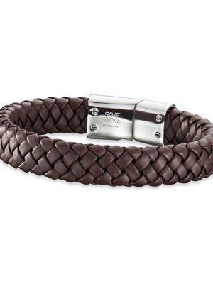 Save Brave Armband Harry 21 SBB-HARRY-BR-21