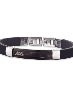 Save Brave Armband Uncle SBB-UNCLE