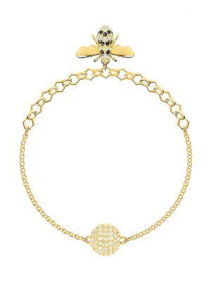 Swarovski Armband 5466040
