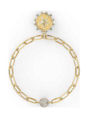 Swarovski Armband 5569181