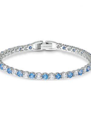 Swarovski Armband Tennis, Armband 5536469
