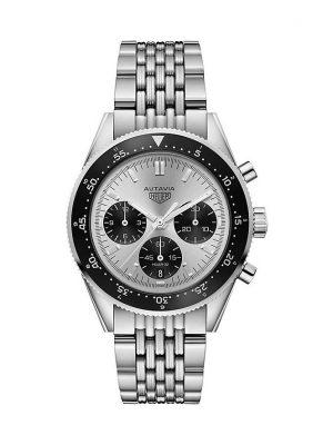 TAG Heuer Chronograph Autavia CBE2111.BA0687