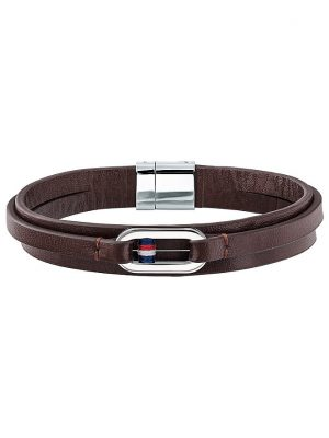 Tommy Hilfiger Herrenarmband Casual Core 2790027