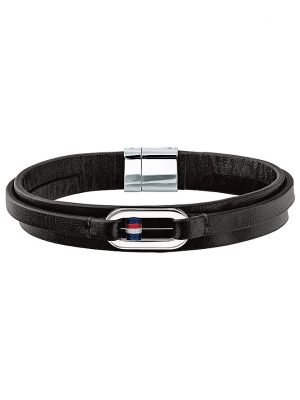 Tommy Hilfiger Herrenarmband Casual Core 2790028
