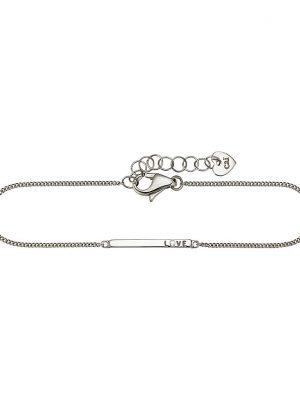 caï love Armband 135260144-18