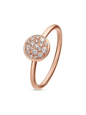 CHRIST Diamonds Damenring 88058313