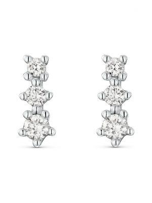 CHRIST Diamonds Ohrstecker