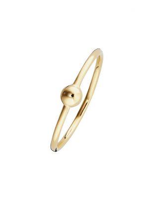 Caï love Damenring Pearl Twist C7336R/90/00/56