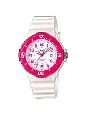 Casio Armbanduhr Collection Women