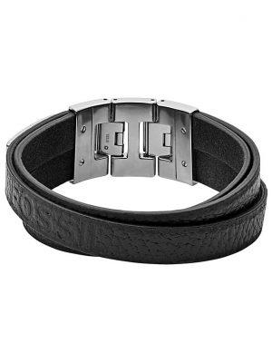 Fossil Armband JF03189040