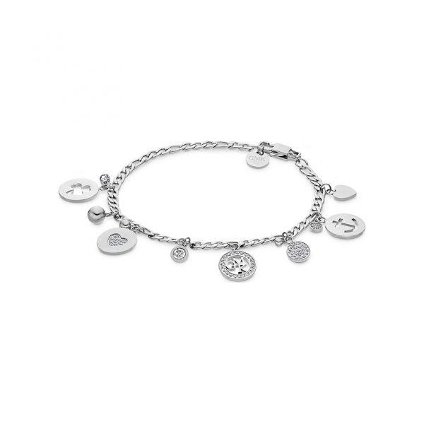 GMK Collection Armband 88005783