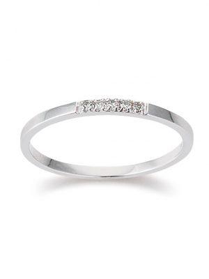 Palido Ring - K11124/G/62