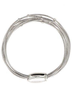 Pesavento Armband Kollektion D N A WDNAB314