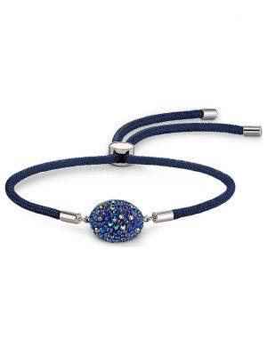 Swarovski Armband 5568270