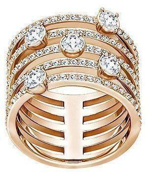 Swarovski Ring - Creativity - 5221424