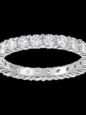Swarovski Ring - Vittore - 5257516