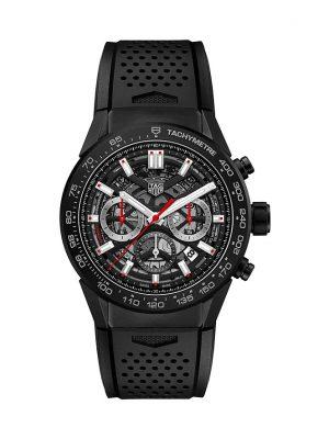 TAG Heuer Chronograph Carrera CBG2A90.FT6173
