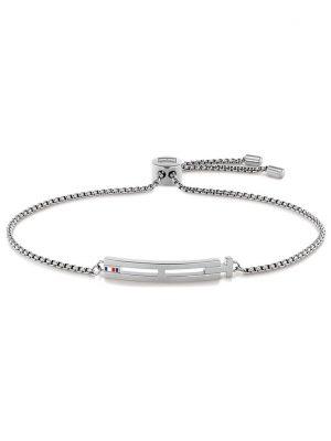 Tommy Hilfiger Armband 2780413