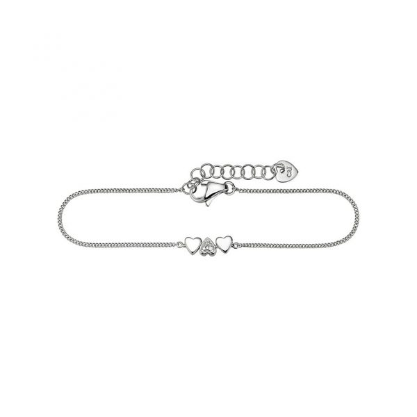 caï love Armband 360260168-18