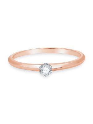 Best of Diamonds Ring - 48