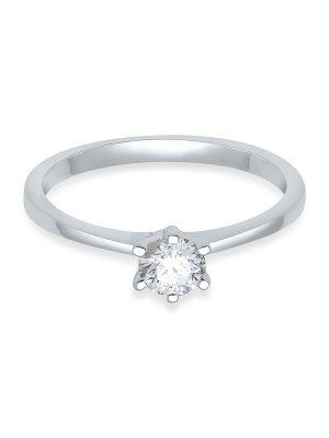 Best of Diamonds Ring - 50