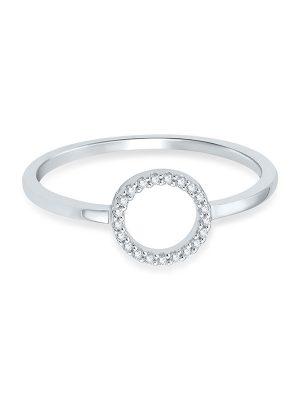 Best of Diamonds Ring - 55