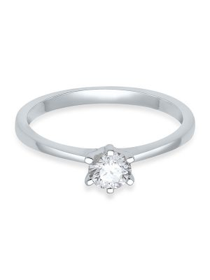Best of Diamonds Ring - 56