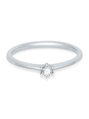 Best of Diamonds Ring - 57