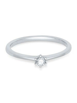 Best of Diamonds Ring - 60