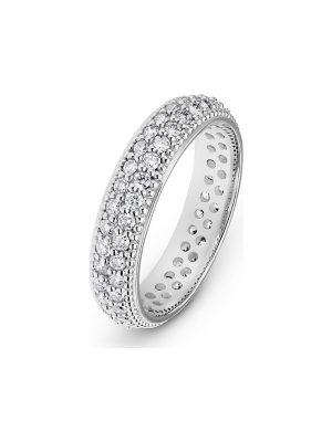 CHRIST Diamonds Highlightring 87948145