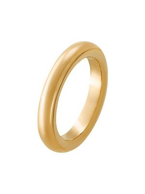 CHRIST Gold Damenring 87474585