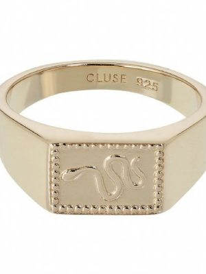 Cluse Ring - 52