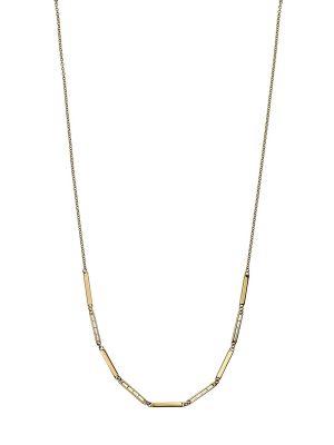 Emporio Armani Halskette - EG3454710