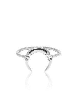 Nialaya Ring - 6