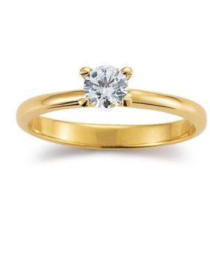 Palido Ring - 50