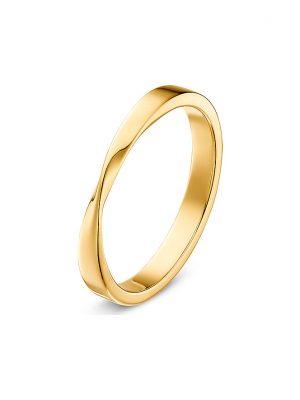 QOOQI Ring 87774155