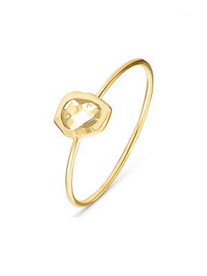 QOOQI Ring 87917151
