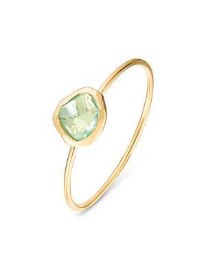 QOOQI Ring 87917207