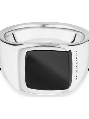 Ring aus Sterling Silber