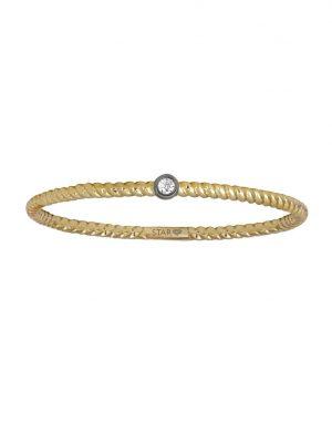 Stardiamant Ring - 58