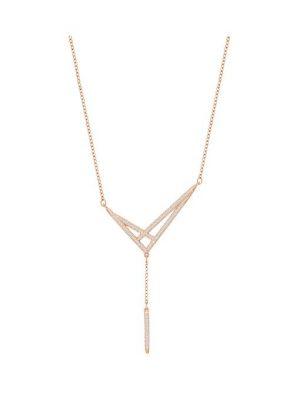 Swarovski Collier - Fine - 5217719