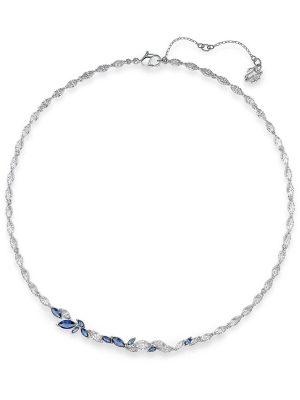 Swarovski Halskette - Louison - 5536547