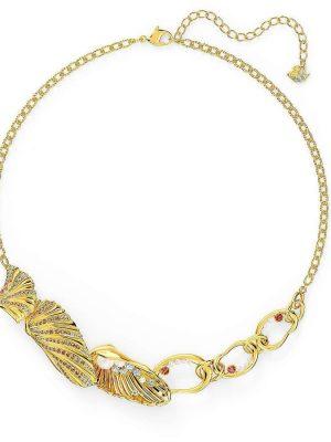 Swarovski Halskette - Shell Angel - 5520667