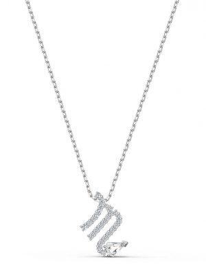 Swarovski Halskette - Zodiac II Scorpio - 5563898