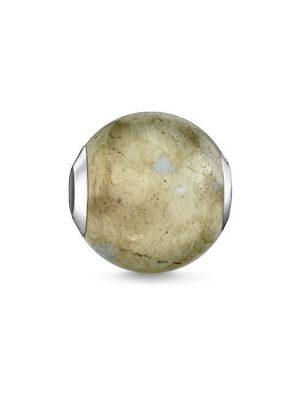 Thomas Sabo Beads - Glam and Soul - Labradorit - K0299-503-5