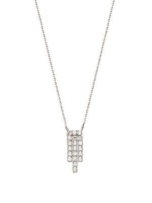XENOX Halskette - Glamour Match - XS1738