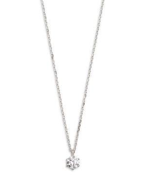 XENOX Halskette - XS7381