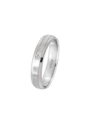 XENOX Ring - 48