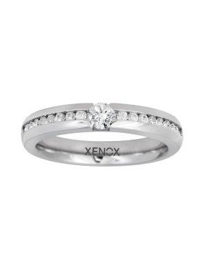 XENOX Ring - Partner - X5010